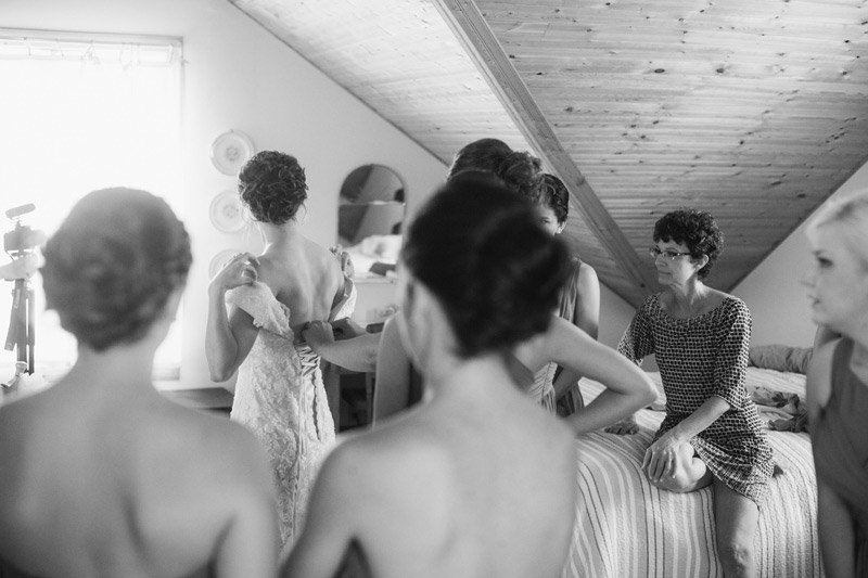 celebration-farm-wedding.jpg