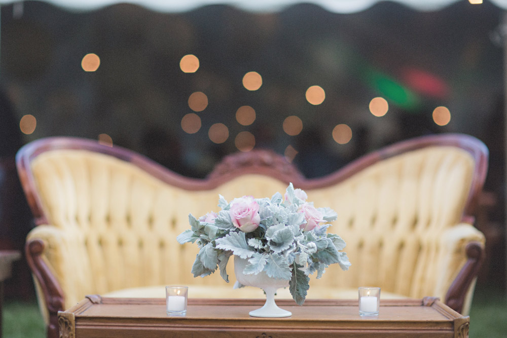 iowa farm wedding.jpg