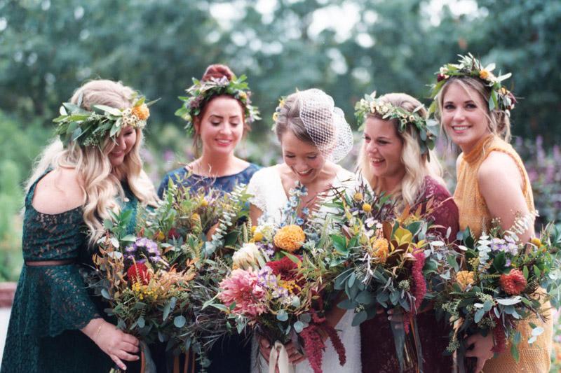 state-fair-iowa-wedding.jpg