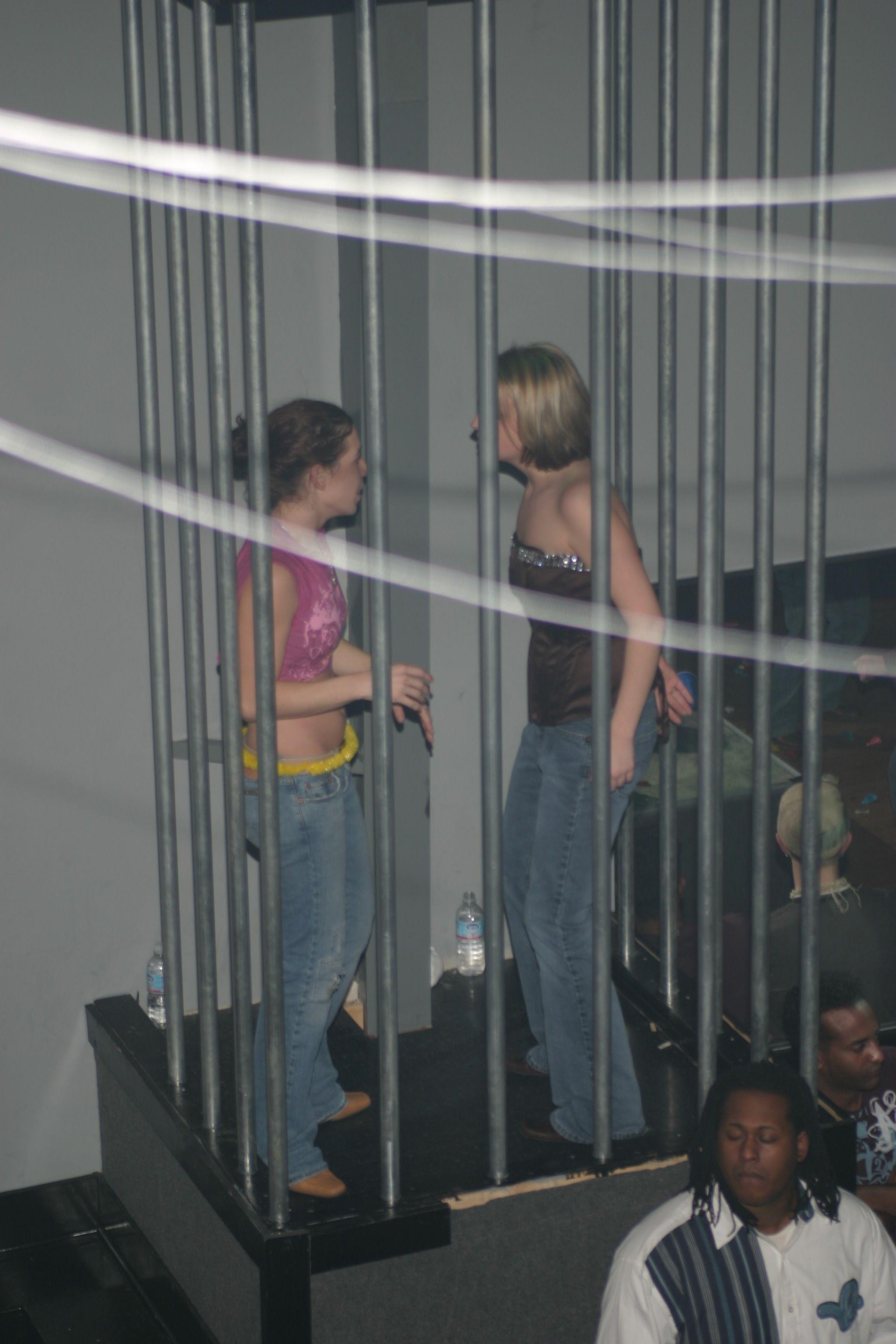 nye2006-106.jpg