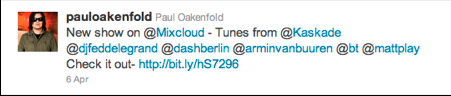 OakenfoldTwitter.png