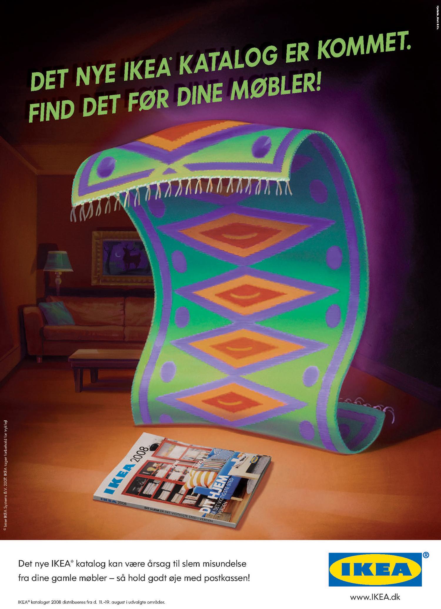 1653_katalog_annoncer_tabloid_taeppe_T.jpg