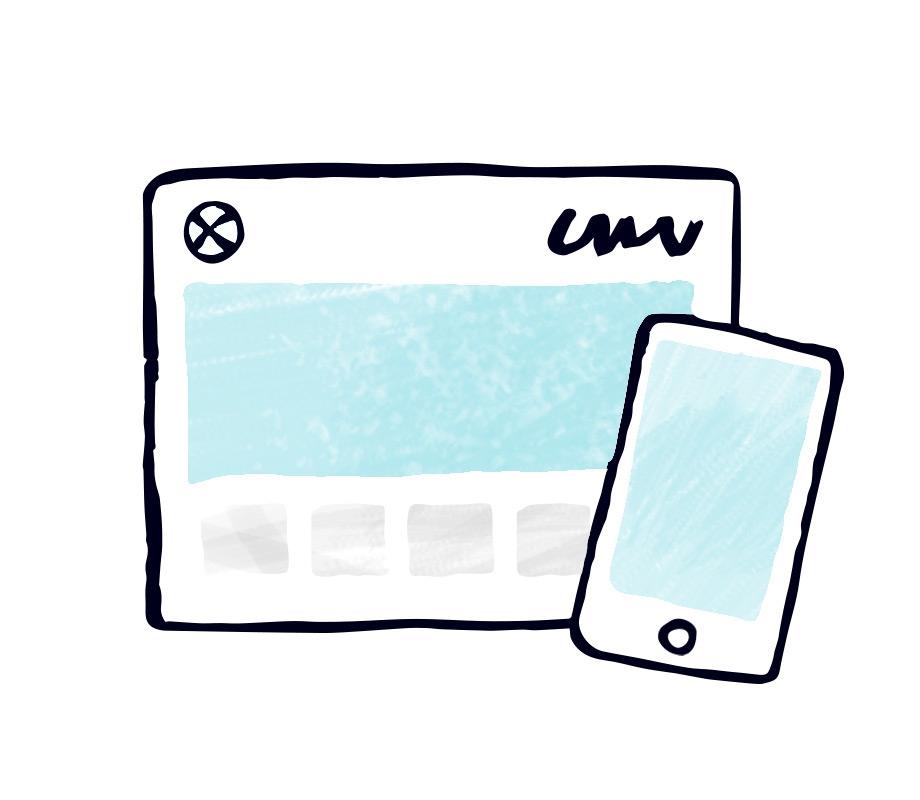 digital.jpg