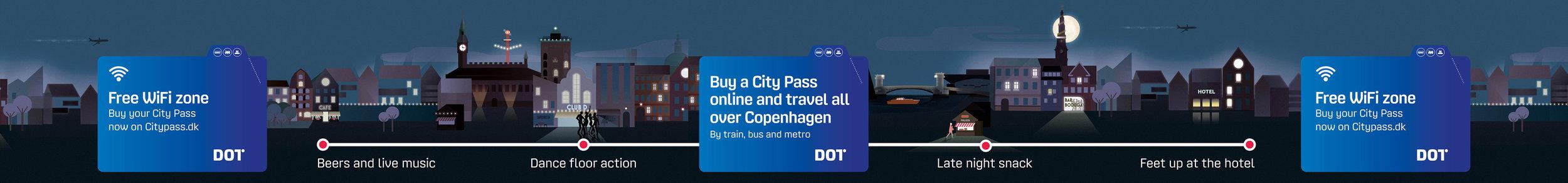 metro_OutsideView_Side4_TRYKKLAR-copy.jpg