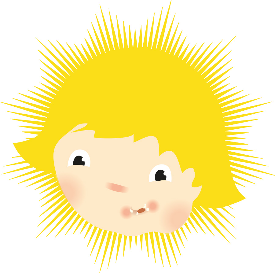 solen_pige_hoved.jpg