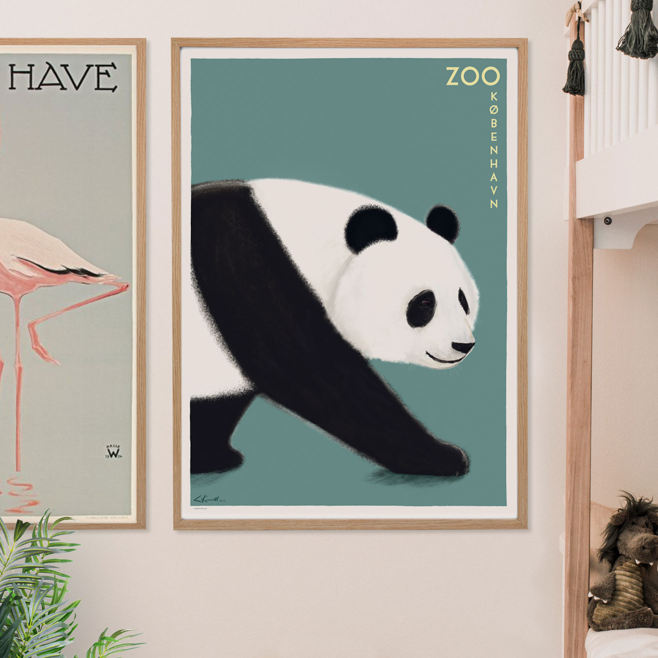 panda_social_2.jpg
