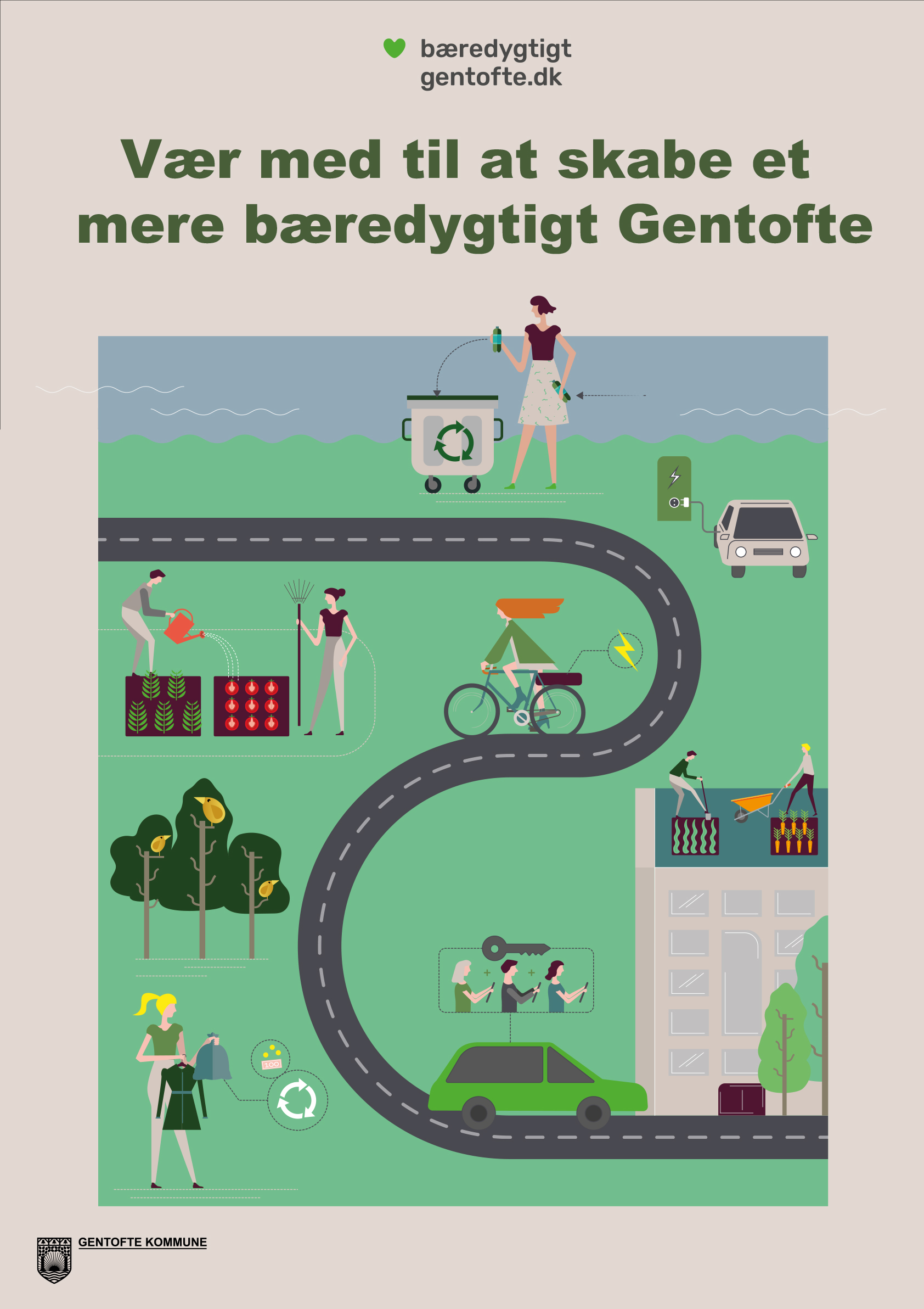 Baeredygtig_gentofte_A1plakat3.jpg
