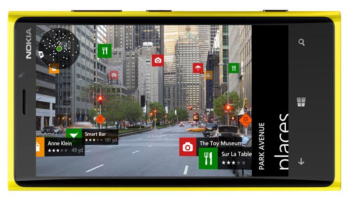 Nokia-Maps-hero1.jpg