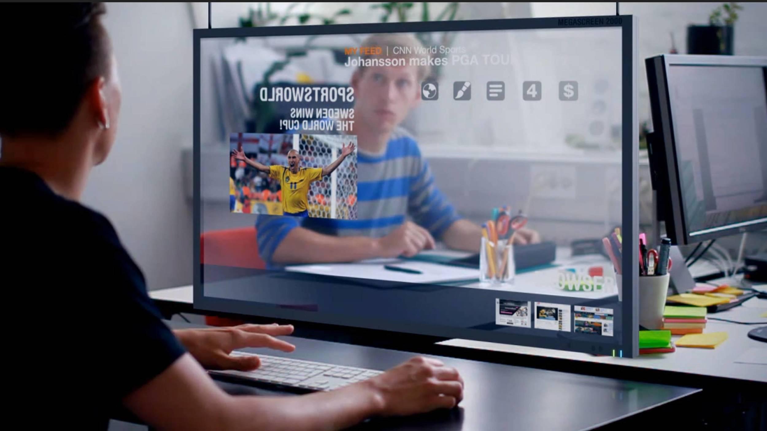 Transparent Computing.jpg
