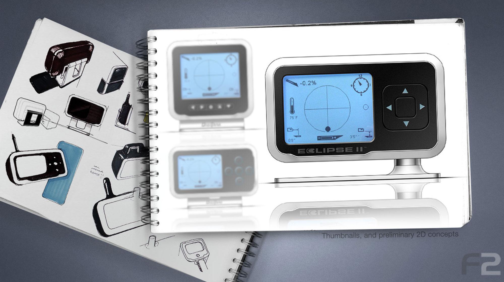 handheld-sketches.jpg