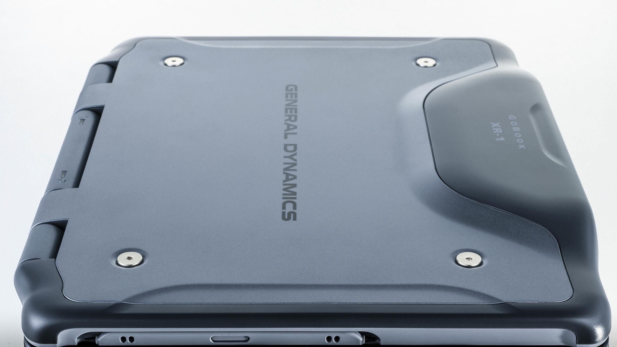 XR-1 topview.jpg