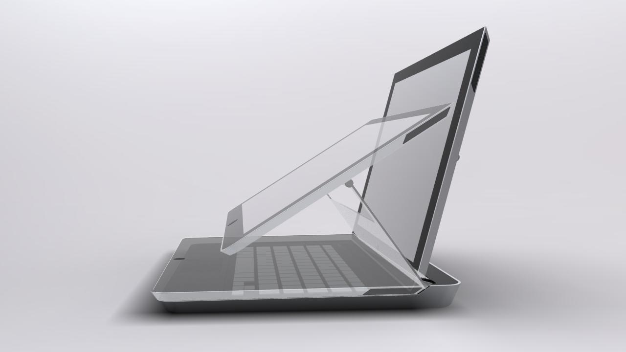Mini Surface Studio