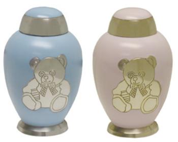 Infant Urns
