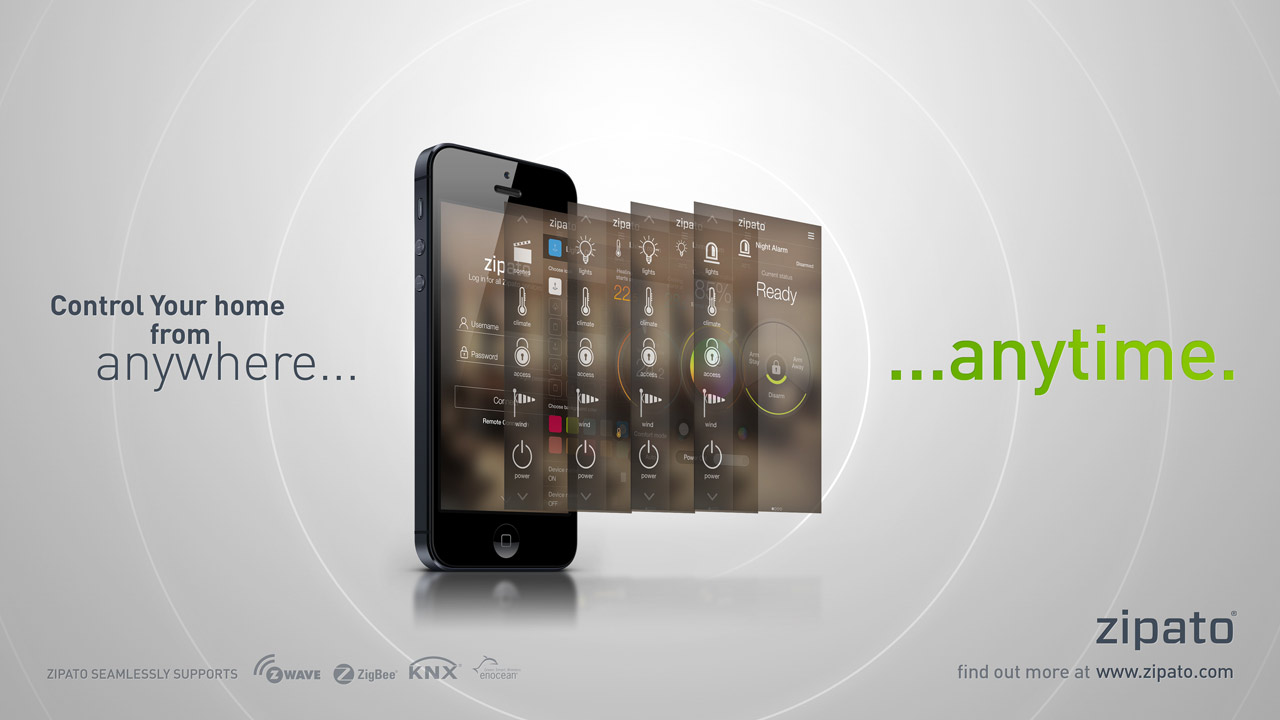 Zipato-Devices-iPhones-New-ui-screens.jpg
