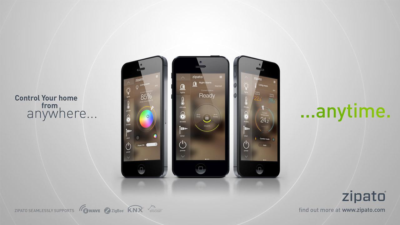 Zipato-Devices-iPhones.jpg