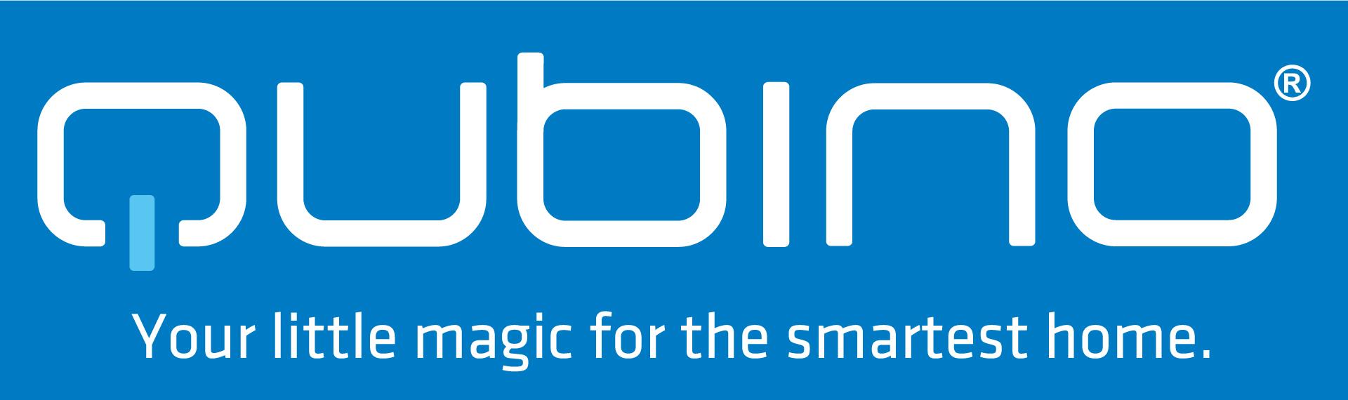 Qubino-logo-blue-01.jpg