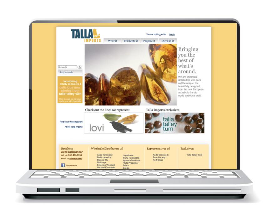 website_talla.png