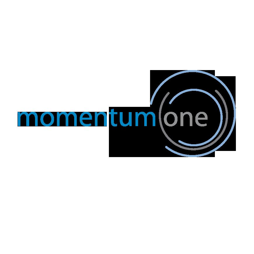 logo_momentumone.png