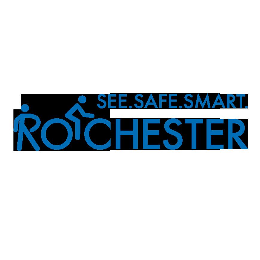 logo_sssroch.png
