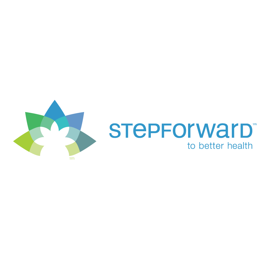logo_stepforw.png