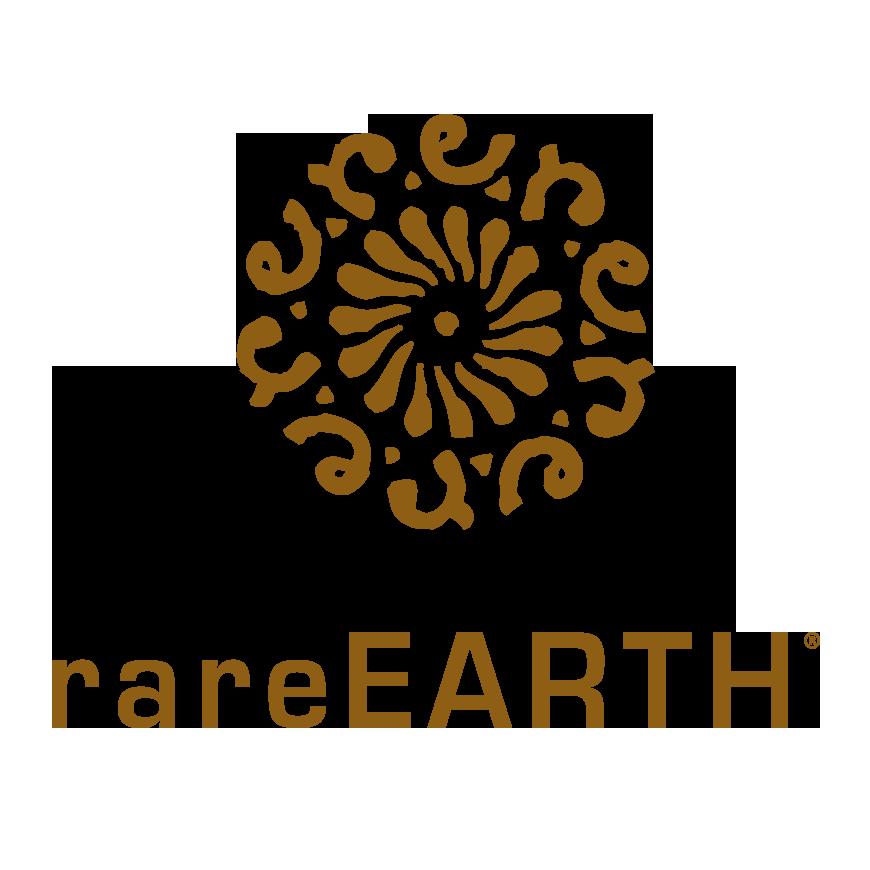 logo_rE.png