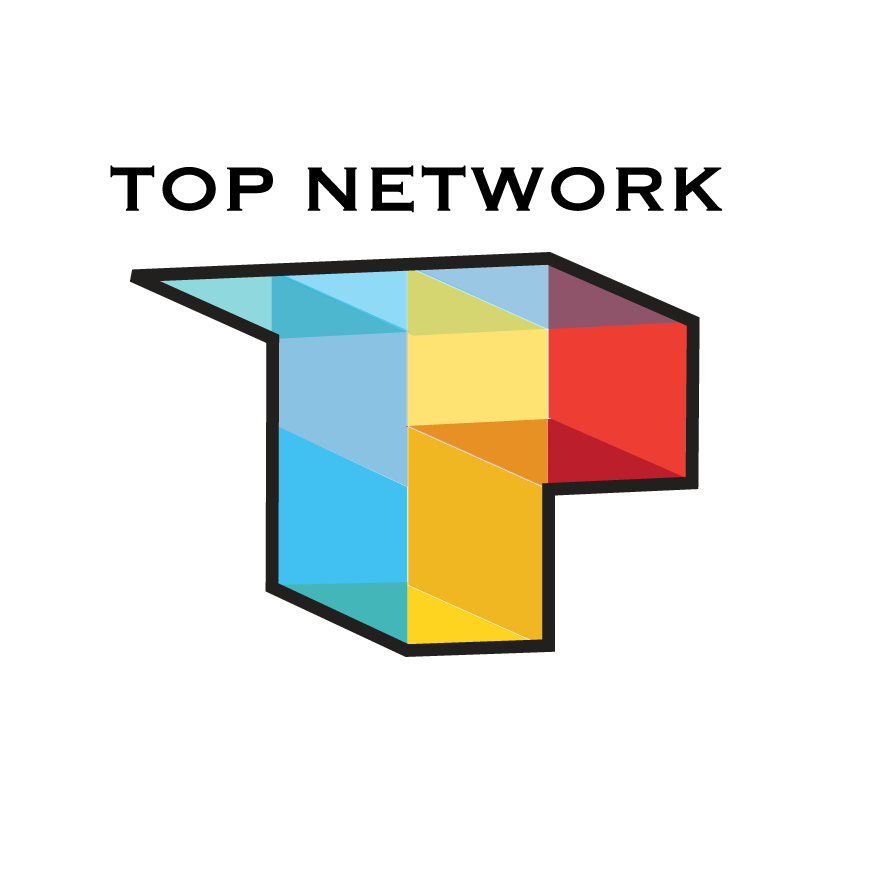 logo_topnetwork.png
