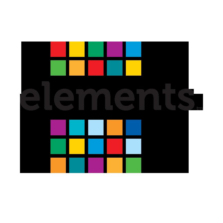 logo_elements.png