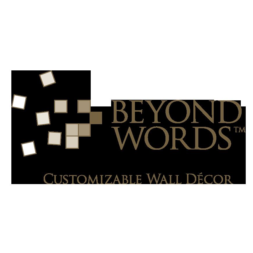 logo_beyondwords.png