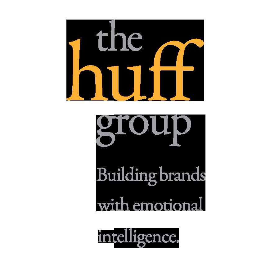 logo_huff.png