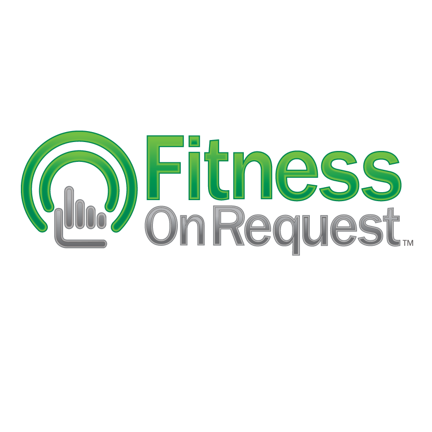 Group Fitness Brand