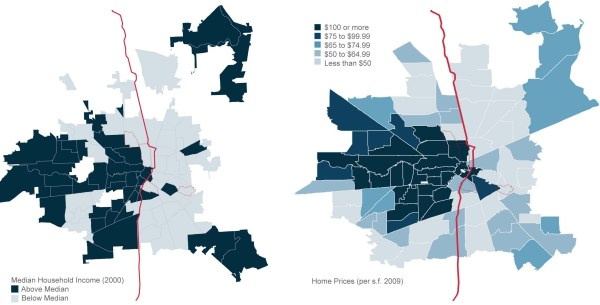home-prices-income.jpg
