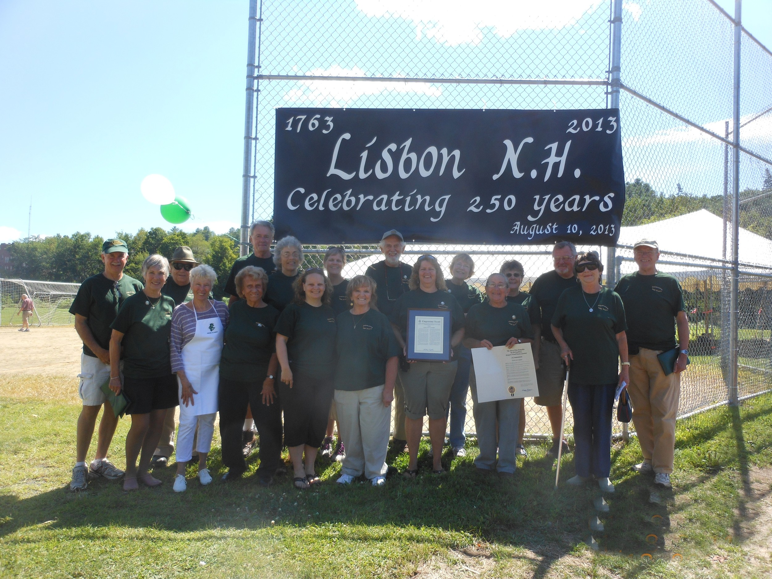 250th Celebration Volunteers.JPG