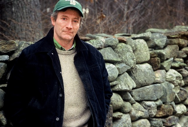Discover New England stone wall as Lisbon Area Historical Society Annual Meeting.jpg