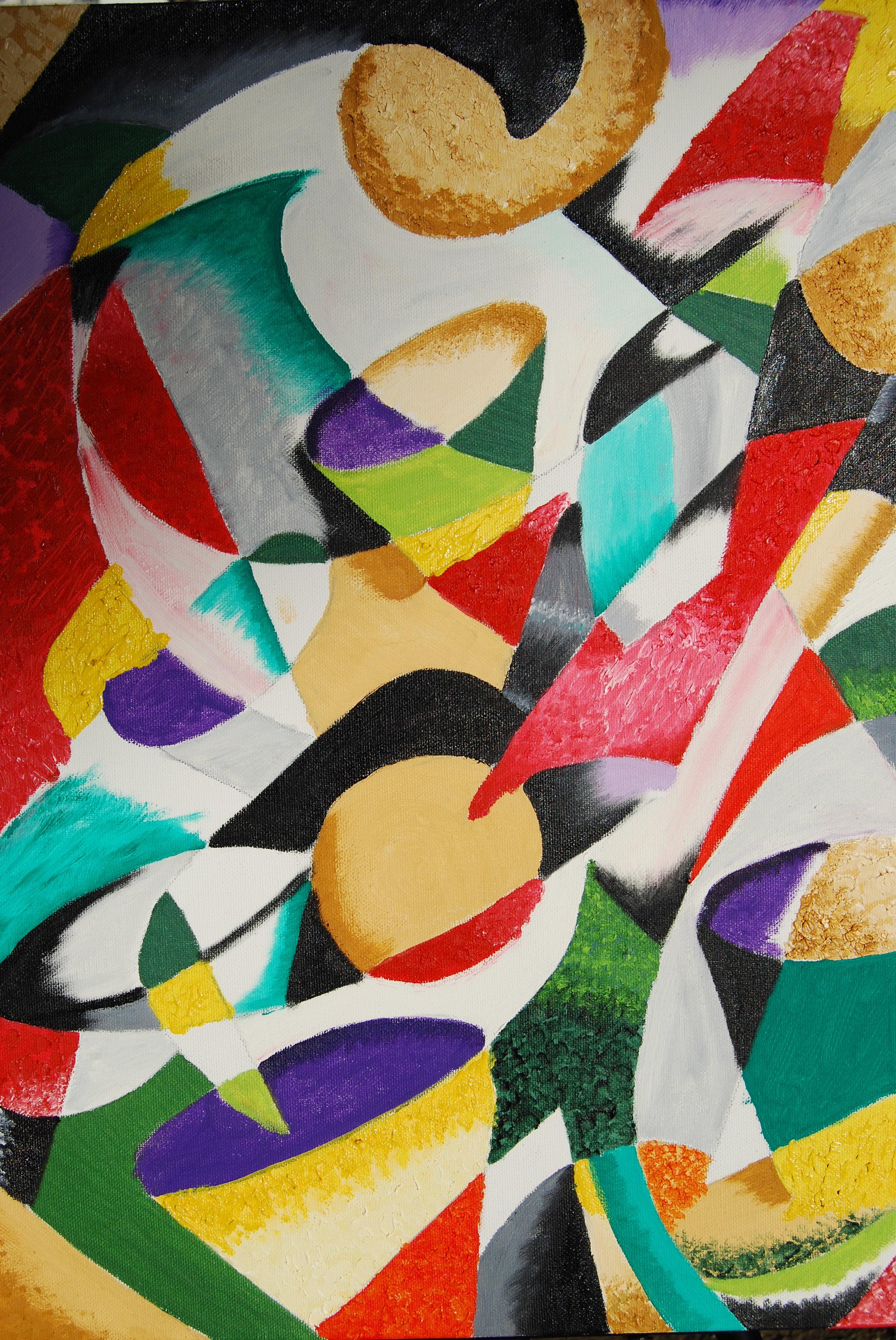 Abstract 3.JPG