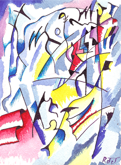 Abstract Water Color.jpg