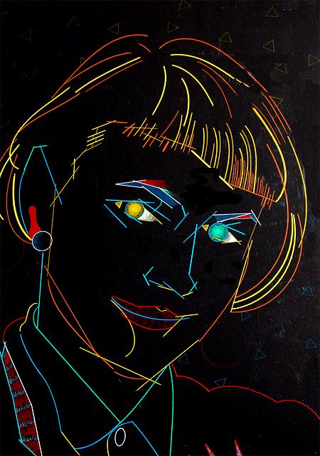 Portrait of Lisa Strain.jpg