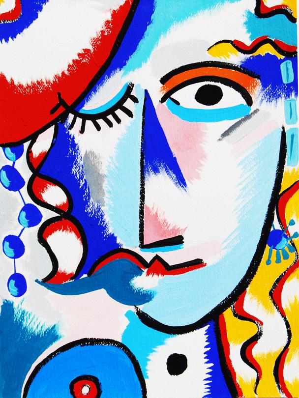 Abstract Woman.jpg