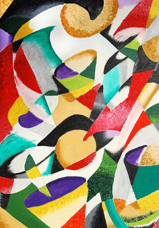 Abstract 3 (5).jpg