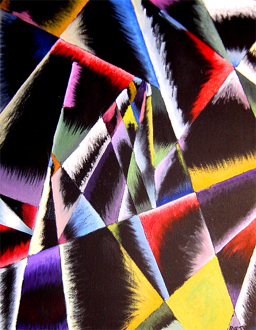 Abstract 1 (3).jpg