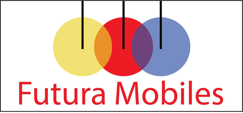Futura Logo_V2_06-02-18.jpg
