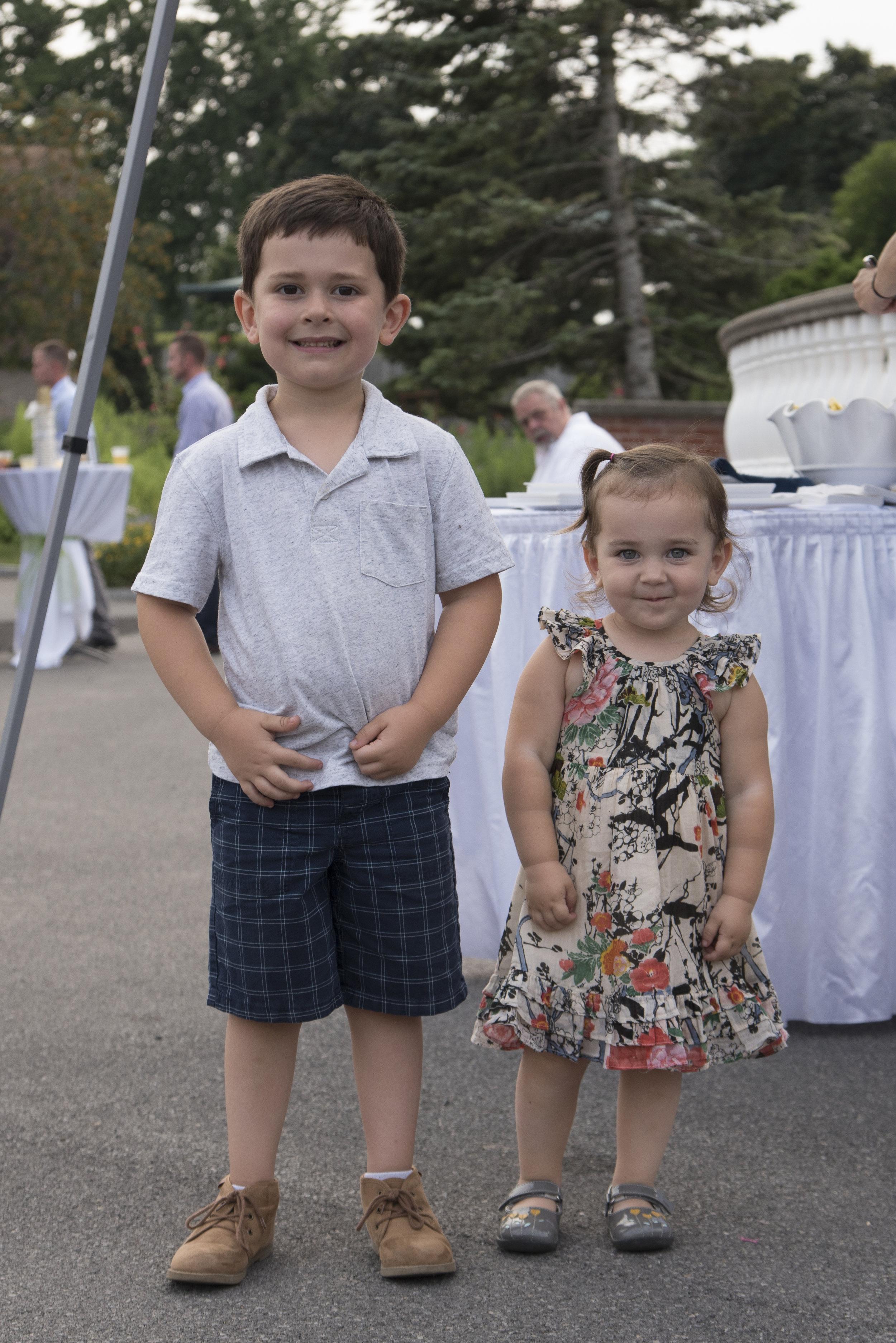 Katie&Andy-19.jpg