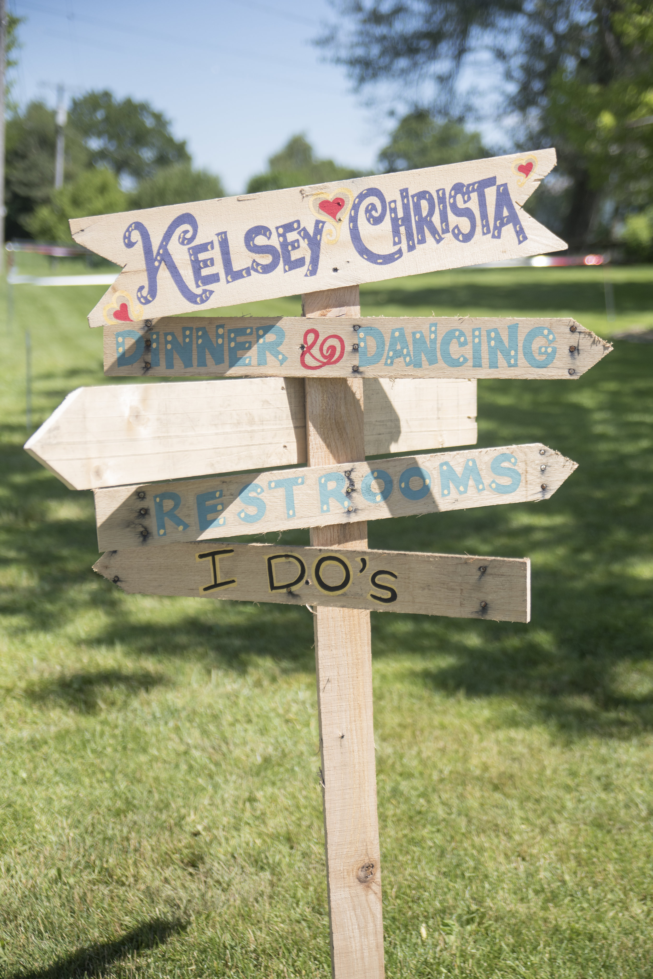 Kelsey&Christa -16.jpg