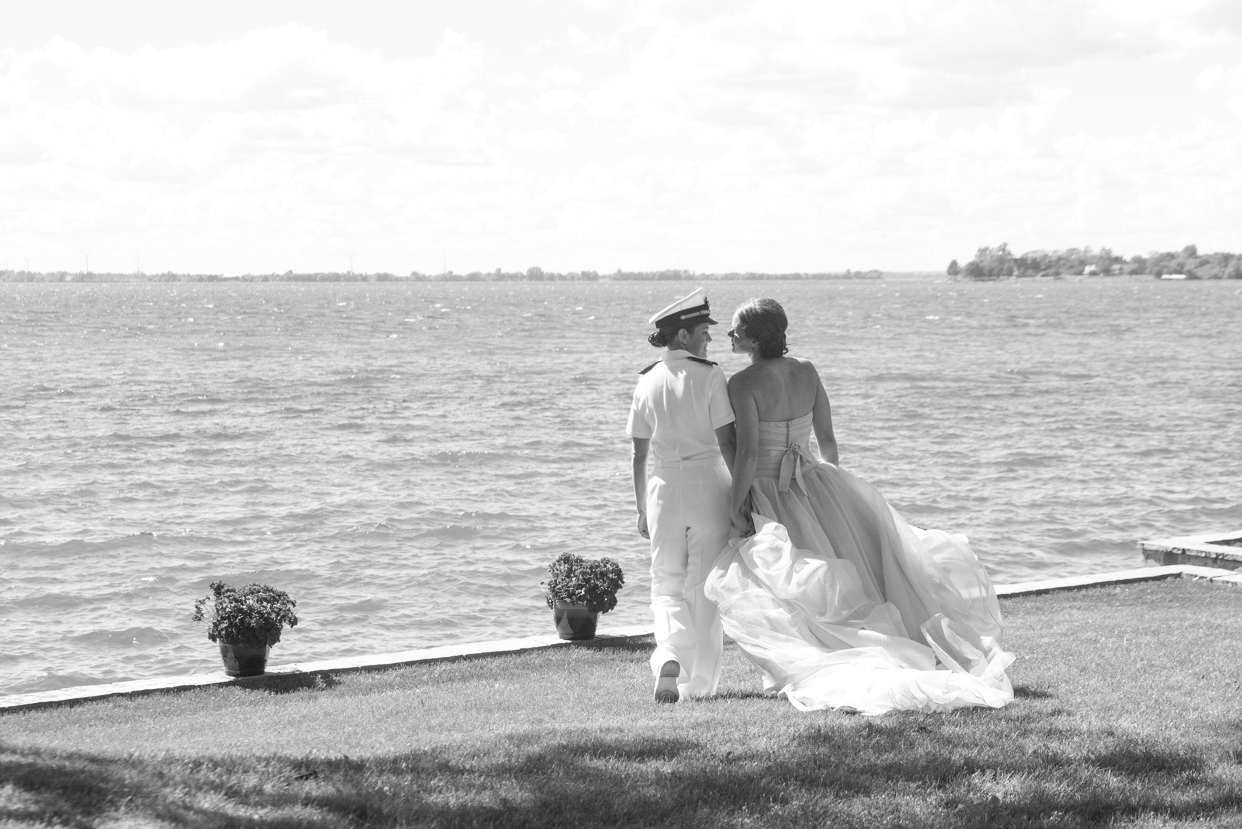 Kelsey&Christa -71.jpg