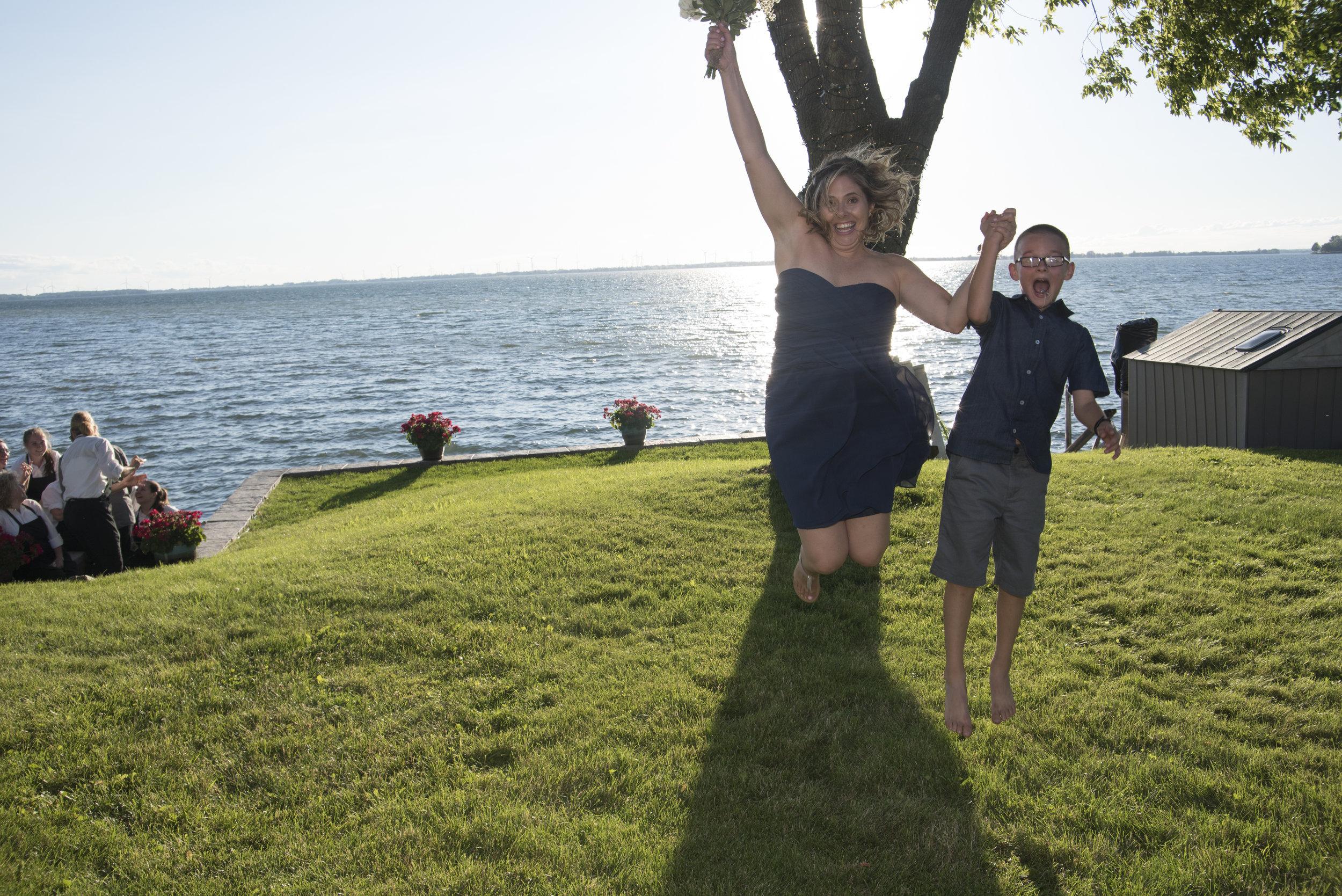 Kelsey&Christa -112.jpg
