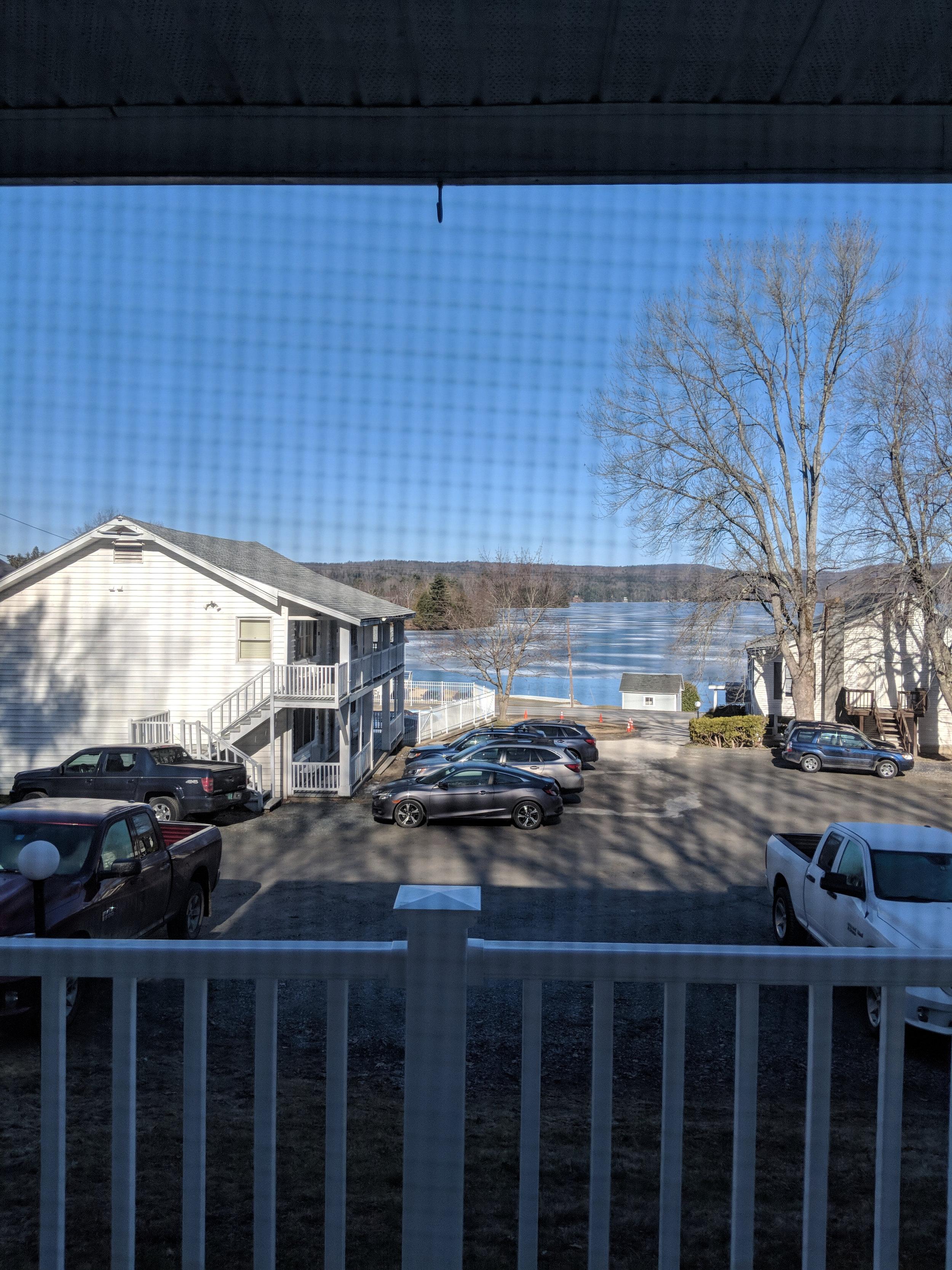 Vermont-5.jpg