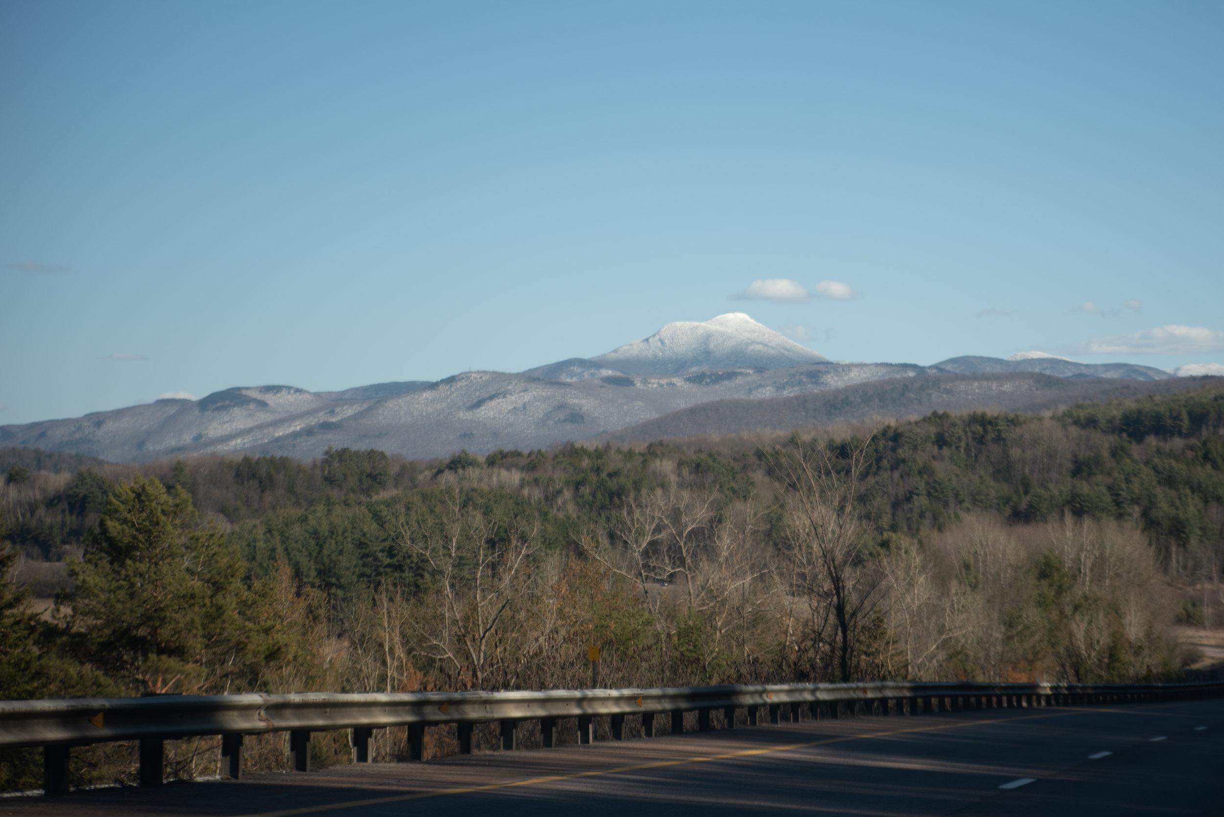 Vermont-33.jpg