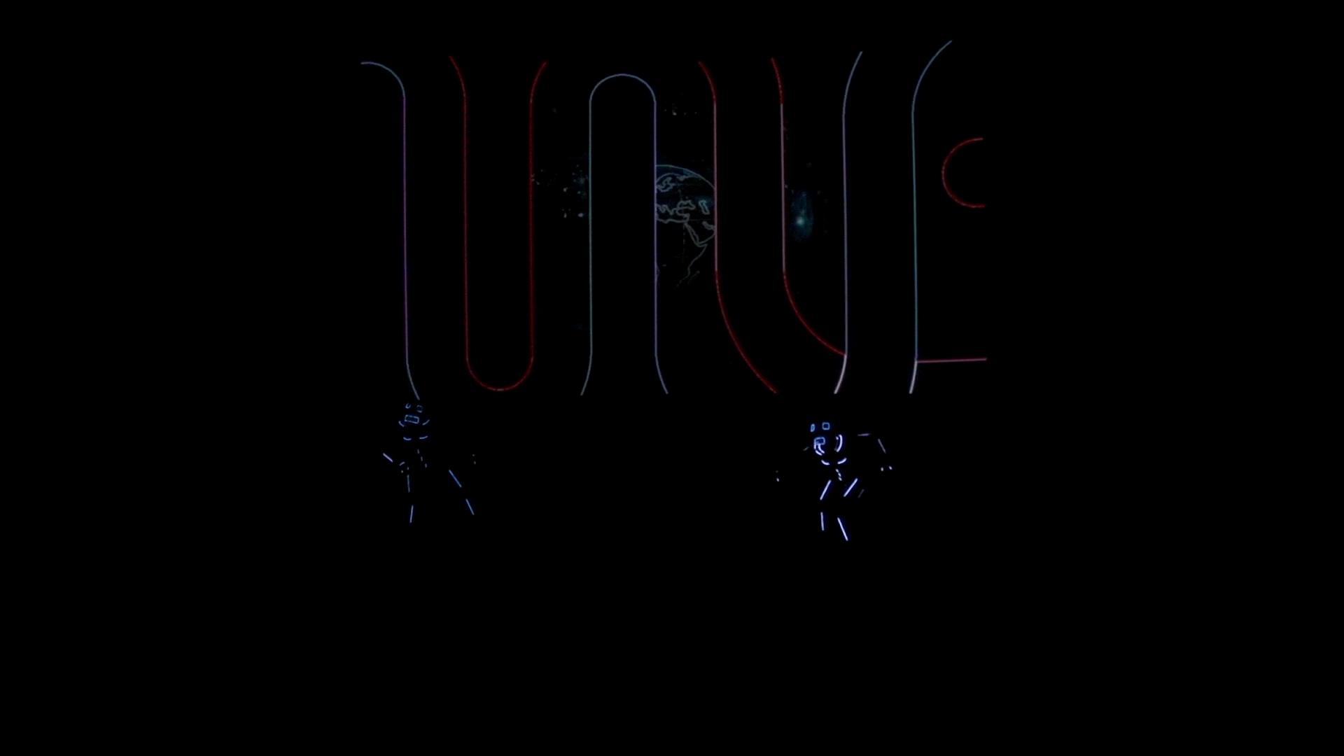 Einhoven Ogone show (0-04-10-24).jpg