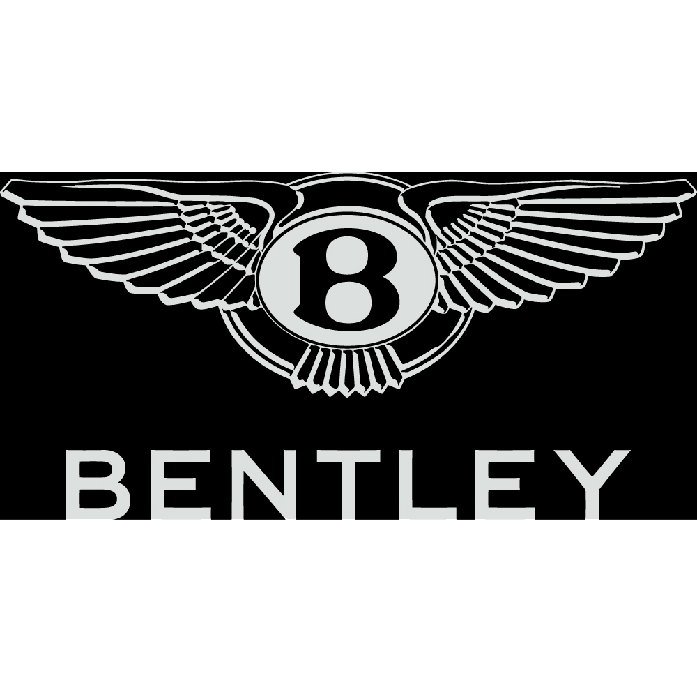 bently logo.png