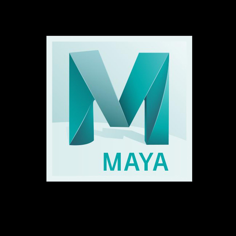 maya logogog.jpg