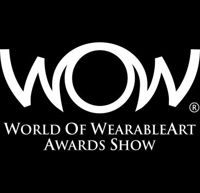 wow_logo.jpg
